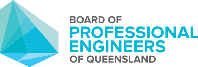 Board of Professional Engineers of Queensland